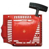 Recoil Starter For Husqvarna 503541601, 503 54 16-01 (husqvarna 262 Chainsaw)
