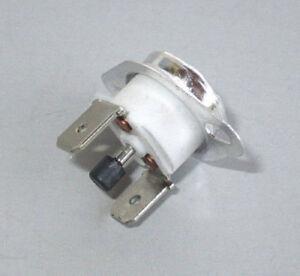Ceramic Rollout Limit Switch B1370145 Goodman Janitrol