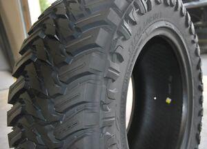 Atturo-Trail-M-T-35x12-5x20-121q-Neumaticos-OFFROAD-DODGE-RAM-HUMMER-Ford-F150