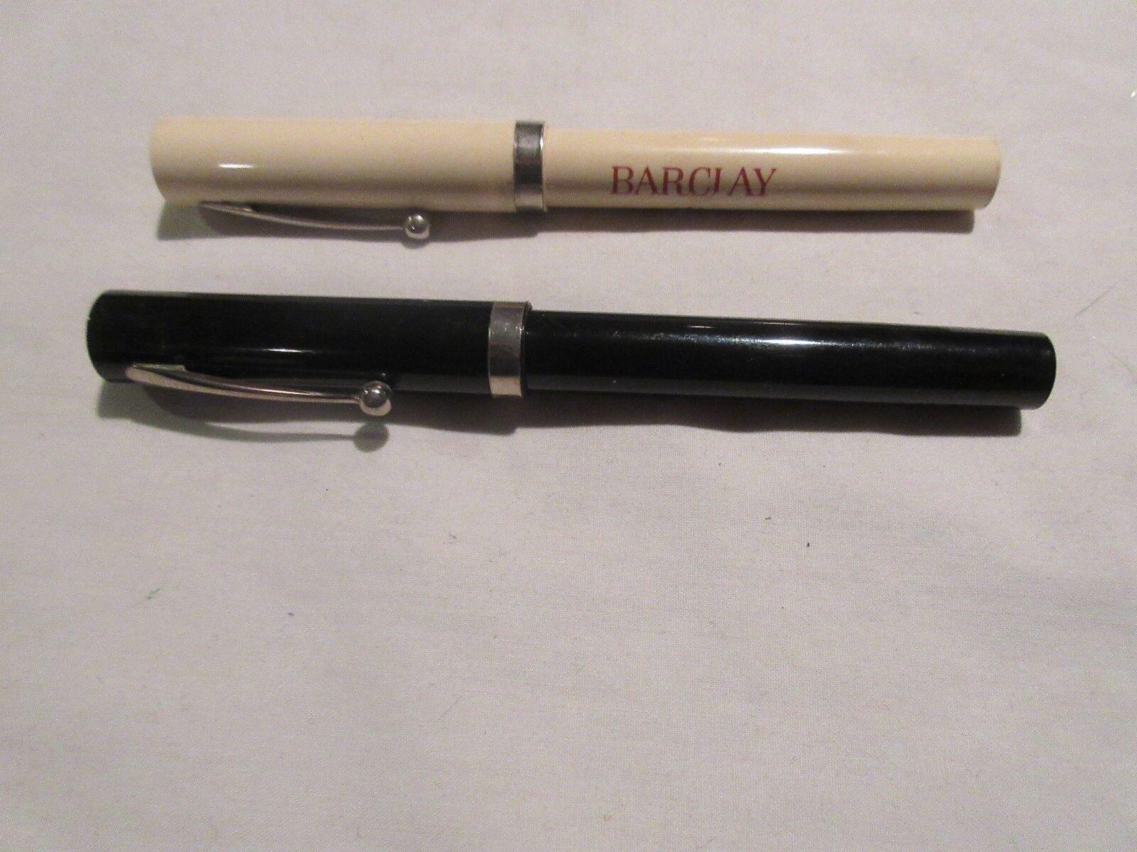 Office Supplies, Sheaffer Pens Similiar To Parker Big R