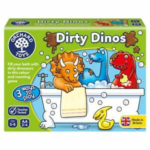 Orchard-Toys-Sale-Dinosaures