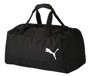 Puma Pro Training II Medium Bag - Sporttasche - black - 074892