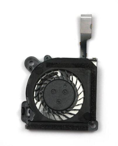 Acer Aspire S7-391-73534 S7-391-73534G25aws Compatible Laptop Fan
