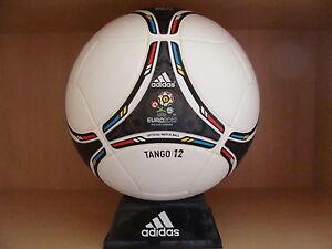Adidas-Tango-12-Official-Matchball-EM-Match-Ball-of-the-2012-EURO-Poland-Ukraine