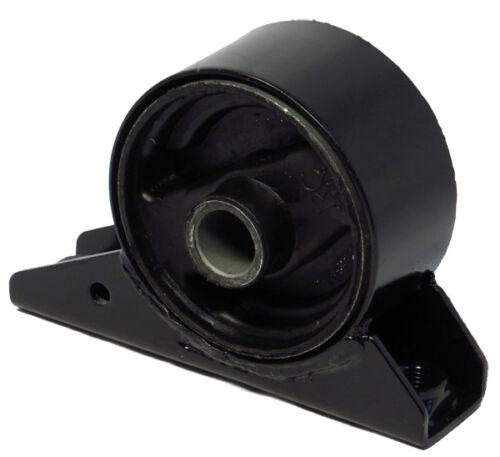 Front Motor Mount 94-00 for Sebring Avenger Talon Eclipse Galant 2.0 2.4 2.5L