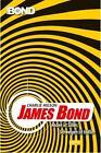 James Bond. Reden ist Silber, Schweigen ist tödlich von Charlie Higson (2015, Taschenbuch)