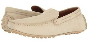 FRYE Mens Allen Venetian Driving Style Loafer
