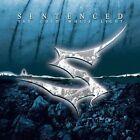 The Cold White Light by Sentenced (CD, Jul-2002, Century Media (USA))