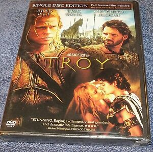 Troy-Single-Disc-Edition-NEW-DVD