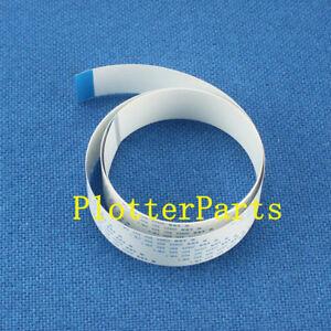 OMAS Cable HP DesignJet D5800 T7100 Z6200 Z6100 L25500 L26500 L28500 T7200 L260
