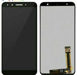 Full-LCD-Digitizer-Glass-Screen-Display-Replacement-Part-for-Samsung-J4-Plus