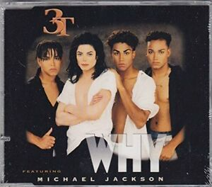 3t-why-1996-feat-Michael-Jackson-Maxi-CD