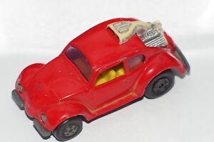 Repro box Matchbox Superfast nº 31 Volks-Dragon