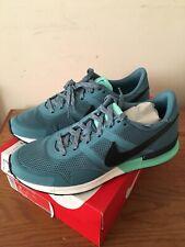 brand new 9d62a 3a6a0 item 2 Nike Air Pegasus 83 30 Teal 599482 303 Size 9 New -Nike Air Pegasus  83 30 Teal 599482 303 Size 9 New