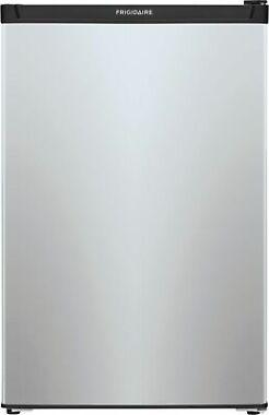 Frigidaire 4.5 Cu. Ft. Mini Fridge