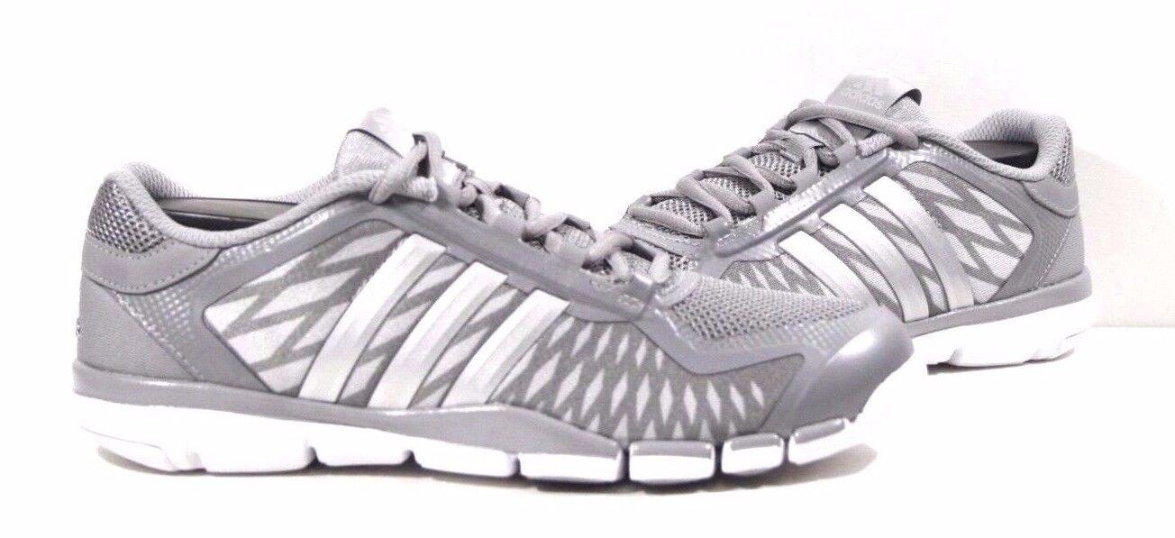 Adidas zapatos control de mujer zapatos de entrenamiento b25471 confortable control zapatos de A.T. 360 8f2335