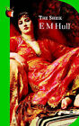 The Sheik by E.M. Hull (Paperback, 1996)