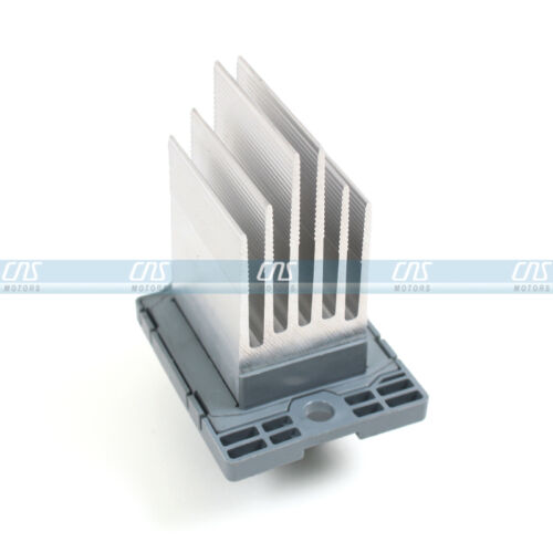 GENUINE Blower Motor Resistor for Hyundai Kia Sonata Sorento OEM 97235-26000