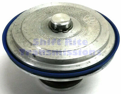 A518 REAR SERVO PISTON SONNAX 46RE 46RH MOPAR SEAL DODGE TRANSMISSION SPRING