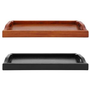 Rectangle-Shape-Wood-Serving-Tray-Plate-for-Tea-Water-Coffee-Fruit-Juice-Snack
