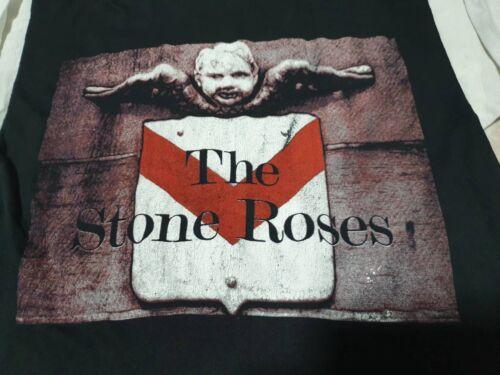 Rare vintage The Stone roses longsleeve 1995 tour