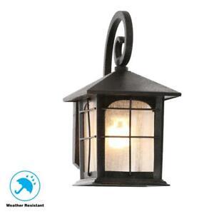 Home-Decorators-Brimfield-1-Light-Aged-Iron-Outdoor-Wall-Lantern