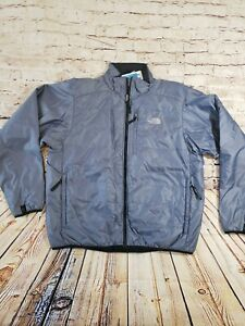 f73d9ebff NWT $199 The North Face Men's XL ThermoBall Style Redpoint Puffer ...