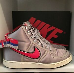 Vintage Nike Vandal High Supreme From