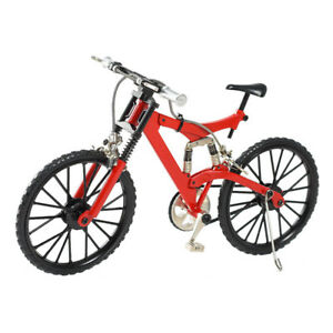 Exquisite-3D-DIY-Mountain-Bicycle-Toy-Bedroom-Decoration-Bike-Cycling-Model-Gift