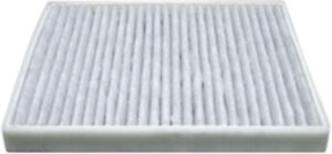 Hastings Filters AFC1372 Cabin Air Filter Element