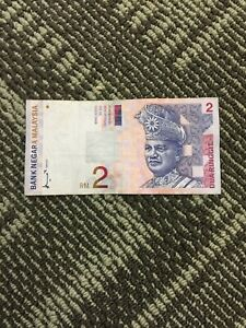 Old-2-Ringgit-Banknote
