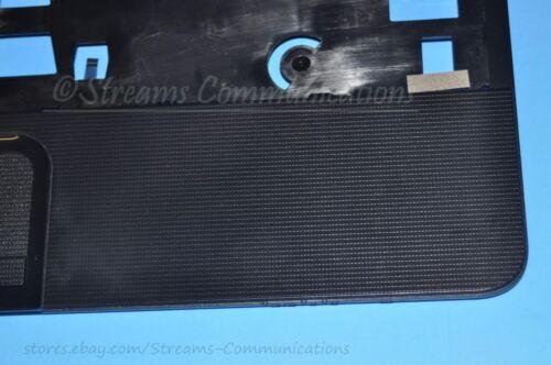 "TOSHIBA Satellite C855 Series 15.6/"" Laptop PALMREST w//Touchpad for C855D-S5104"
