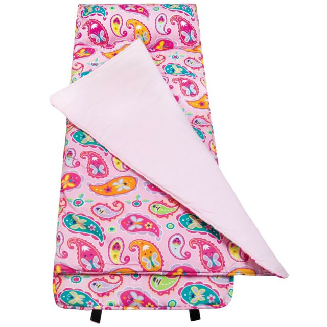 WALIKI Toys Mermaid Tail TV Blanket Mermaid Slumber Bag Sleeping Bag for Girls