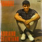 Furore by Adriano Celentano (Vinyl, Apr-2012, Light in the Attic Records)
