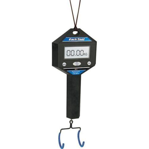 Balance numérique mrrp £ 59.99 Park Tool DS-1