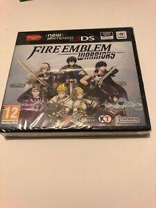 nintendo-3ds-fire-emblem-warriors-neuf-blister-officiel-new-2ds-xl-pal-fr