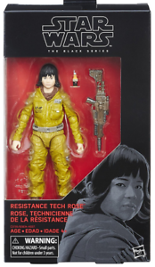 Star-Wars-Black-Series-Resistance-Tech-Rose-55-Action-Figure