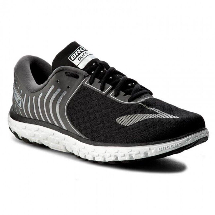 SAVE    Brooks PureFlow  6 Mens Running scarpe (D) (002)  molte concessioni