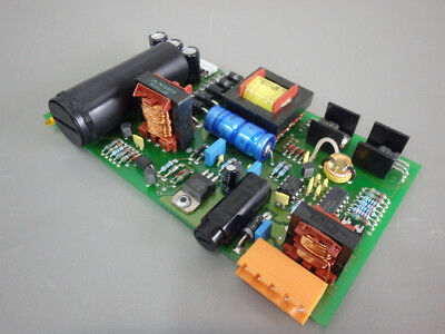 B/&R MCNT33-0 PSP3 Power Supply Module