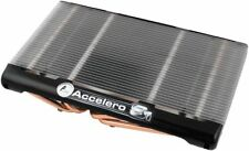 Arctic Accelero S1 Rev. 2 Passive Noiseless GPU Cooler