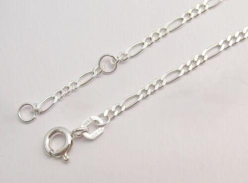 Gravur Ident Armband Armkette Echt Silber Schmuck Baby Kinder Geschenk zur Taufe