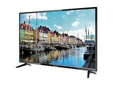 """BOLVA  55"""" 4K Ultra HD LED UHDTV"""