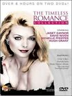 The Timeless Romance Collection (DVD, 2010, 2-Disc Set)