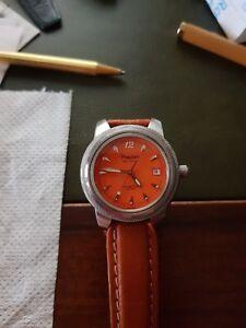 Philippe-Watch-Aquatica-200-Swiss-Made-Quartz-Sub-100mt