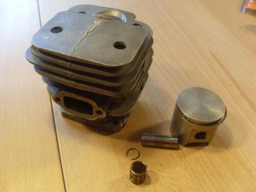 Original Zylindersatz Dolmar PS 43 020130030 auch passend 109-115, PS 52
