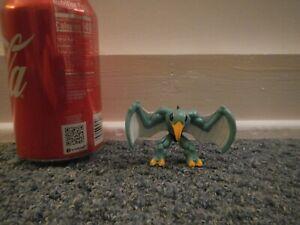 Giochi Gormiti toy figure air tribe