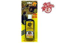 Pete Rickards - 4 Oz. Bobcat Dog Trainer Scent - De637