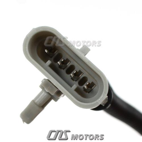 ⭐94-97 GM Fleetwood Camaro Corvette Impala 1104032 Ignition Distributor w// Cable