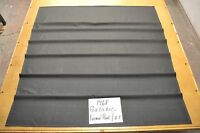 1968 68 Ford Galaxie Formal Roof Hardtop Black Headliner Usa Made Top Quality