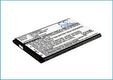 Premium Batería Para Blackberry Pluto, Monaco, Storm 3, Torch 9850, Curve 9380